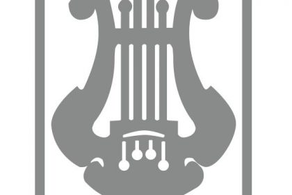 pochi posti disponibili per i corsi di: - Chitarra elettrica Moderna (Pop, Rock, Blues, Funk, Metal) - Chitarra Flamenco